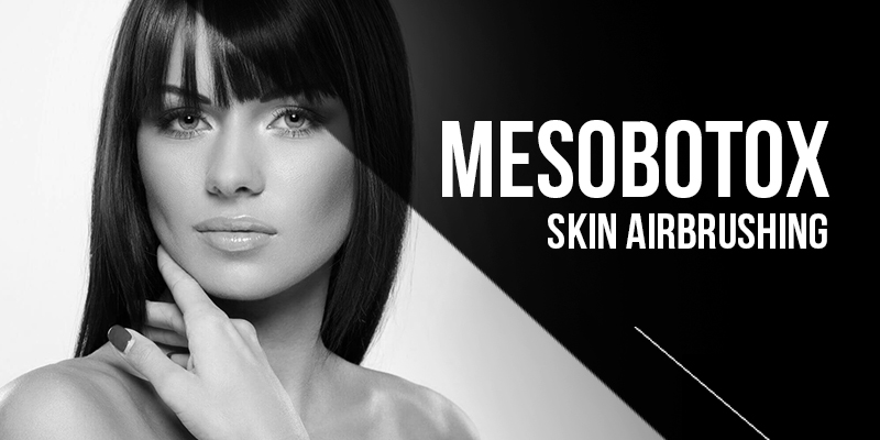 MesoBotox Treatments