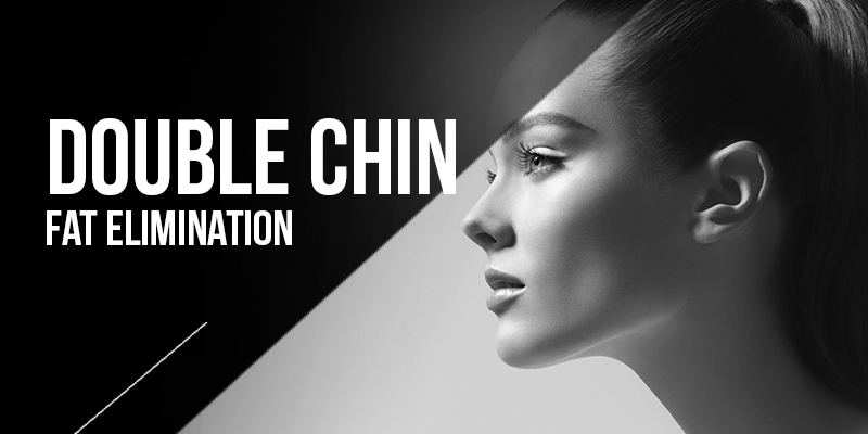 Kybella Double Chin Injection Treatments