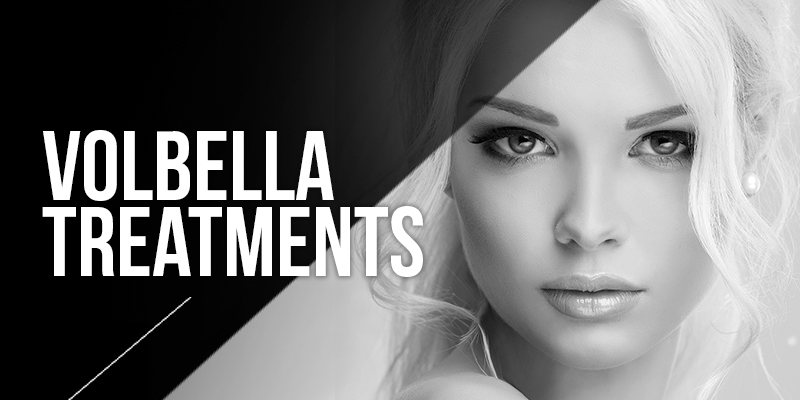 Volbella XC Treatments