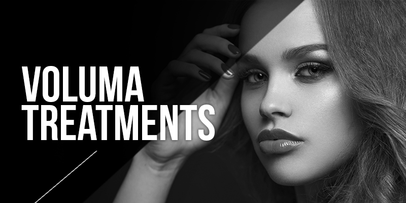 Voluma XC Treatments