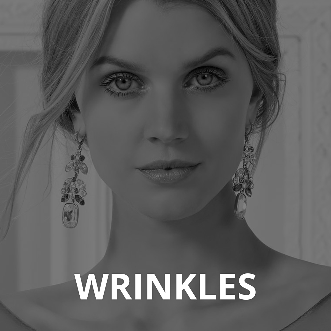 Wrinkle Reduction Botox Dysport Injections Houston MedSpa River Oaks
